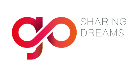 GO SHARING DREAMS